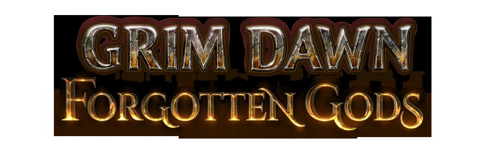 Forgotten Gods Development FAQ - Announcements and